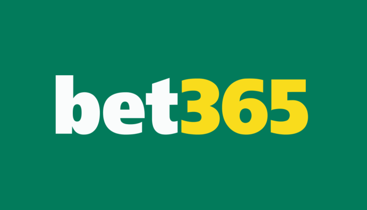 Transmisje sportowe w Bet365!