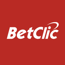 betclic