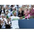 Wimbledon: Murray wygra w finale?