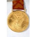 Najwyższe wygrane na Olimpiadzie w Pekinie