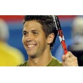 Igrzyska Olimpijskie: Djokovic i Williams ze złotem?