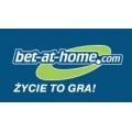 Bet-at-home.com sponsorem bułgarskich piłkarzy