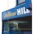 Promocja William Hill dla szkockich kibiców