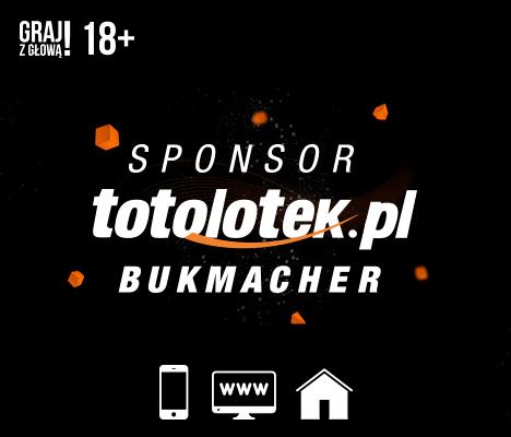 Specjalne bonusy Totolotka na mecze Ekstraklasy i Premier League