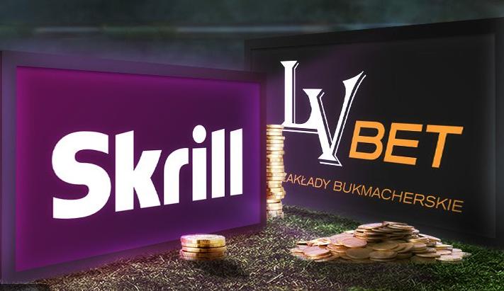 10 000 PLN w konkursie LV BET i Skrill!