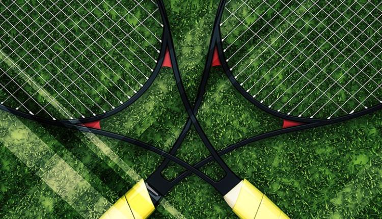 Promocja LV BET na ćwierćfinały Wimbledonu 2017