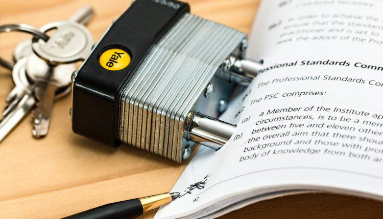 Legalni bukmacherzy w Polsce a nowa Ustawa Hazardowa 2017