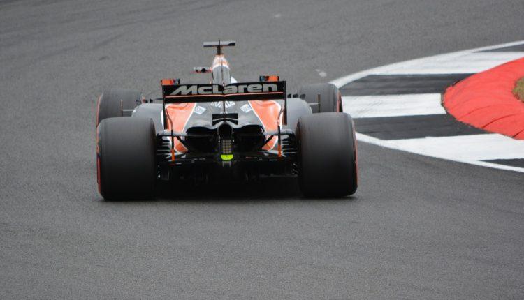 F1: start sezonu coraz bliżej…