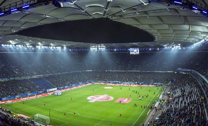 Bonusy bukmacherskie na mecz Polska – Izrael (el. Euro 2020)