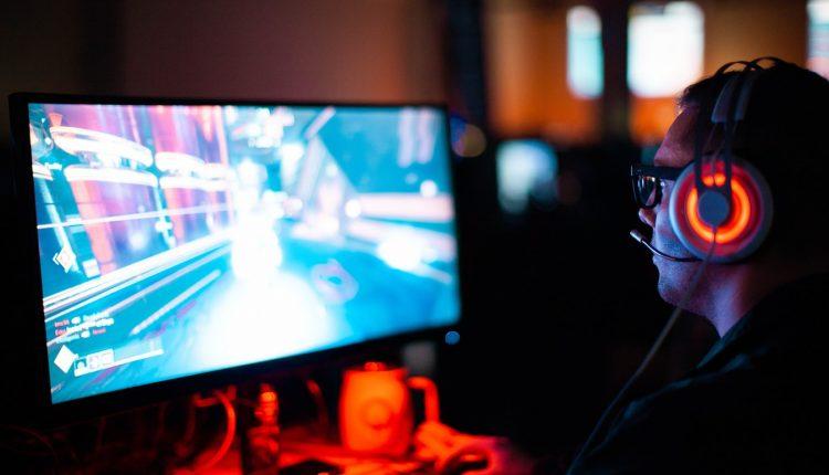 CS:GO i Virtus.pro – fenomen rozrywki online