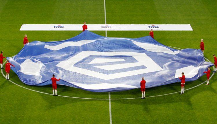 Powiększenie Ekstraklasy do 18 drużyn