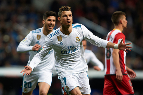 Ronaldo ambasadorem europejskich marek