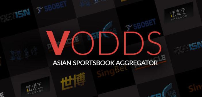 Platforma VOdds: Czym są rynki w giełdach zakładów?